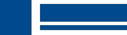 内蒙古宏瑞电力万博竞技手机登陆网页有限责任公司